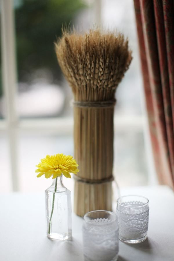 45 Best Images About Wheat Crafts On Pinterest Wedding