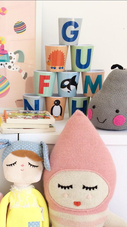 41 best Geschenkideen für Kinder images on Pinterest | Childrens ...