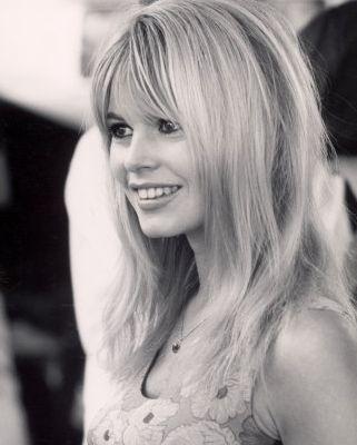 Brigitte Barot