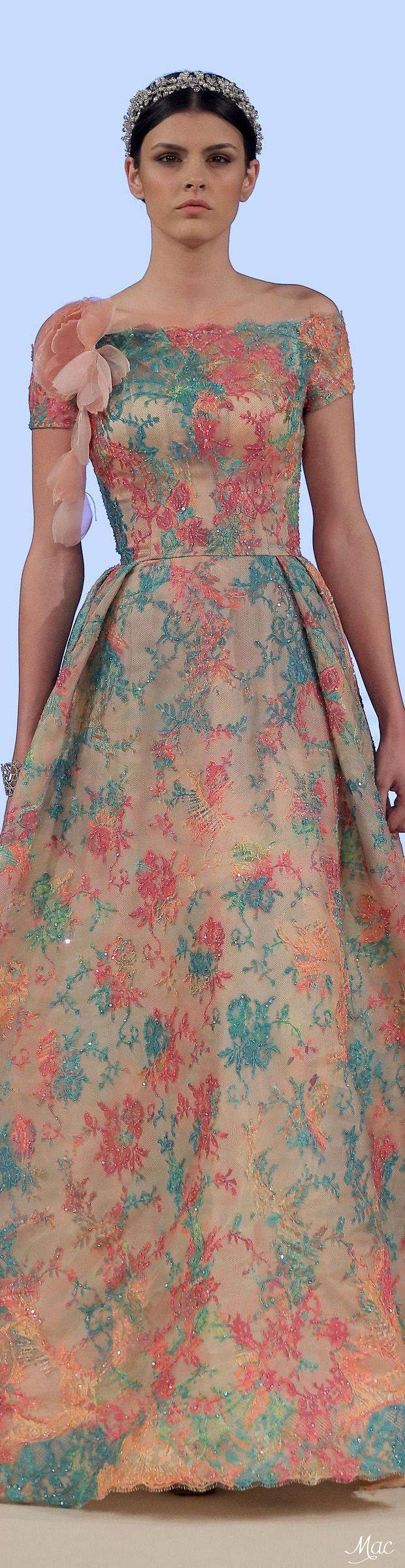 best floral images on pinterest floral fashion dress shoes