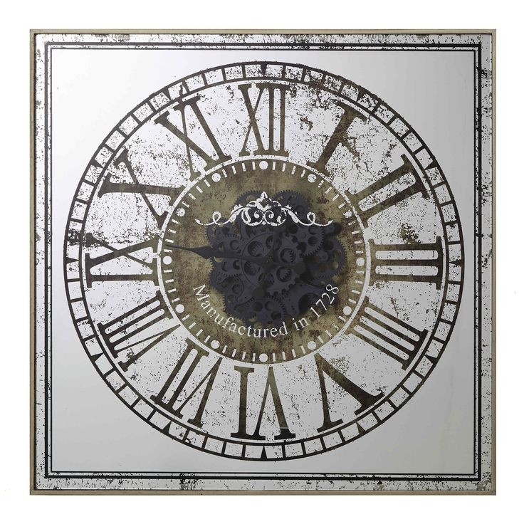 stylist and luxury giant clocks. Furniture  interior d cor New Collection 13 best Big clocks images on Pinterest Wall
