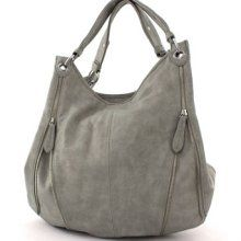 25 best images about Bags on Pinterest | Hobo bags, Black flowers ...