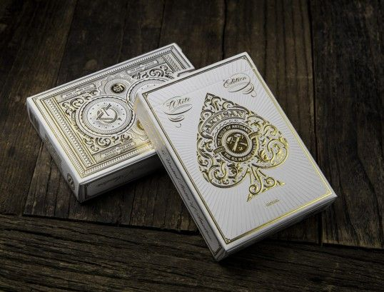 lovely-package-artisan-white-edition-1 - Simon Frouws
