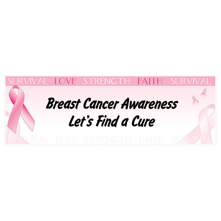15 best Breast Cancer Awareness Banners images on Pinterest - mammography resume