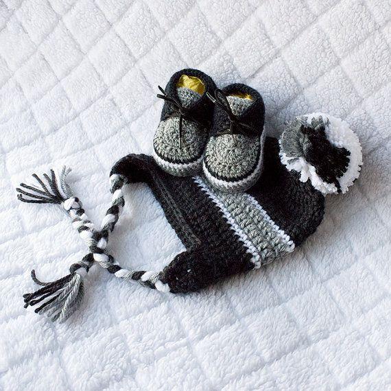 die besten 25 neugeborenen m tze ideen auf pinterest neugeborenen strickm tze neugeborenen. Black Bedroom Furniture Sets. Home Design Ideas
