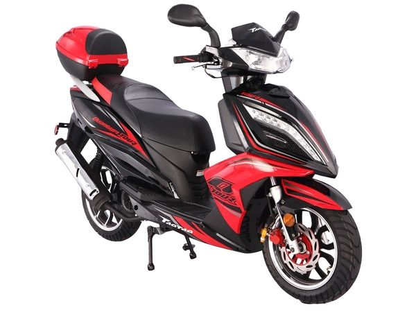 %TITTLE% -  Power Dirt Bikes 50cc Scooter Sale. We have the lowest price for 50cc scooters. We have brands such as TaoTao, BMS and more. Shop... - http://acculength.com/dirt-bikes/50cc-scooter-50cc-scooter-sale.html