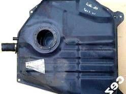 Zbiornik paliwa bak paliwowy 80 Litrów FIAT DUCATO 02-06