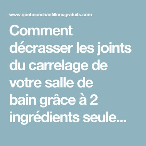 14 best Santé images on Pinterest Healthy living, Beleza and Clean