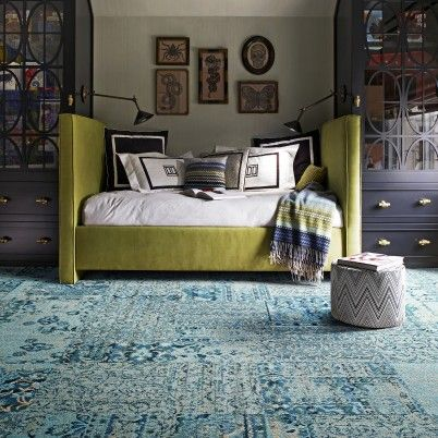 25 Best Carpet Tiles Ideas On Pinterest Floor Carpet