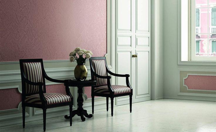 Italiaans design Decori Classici