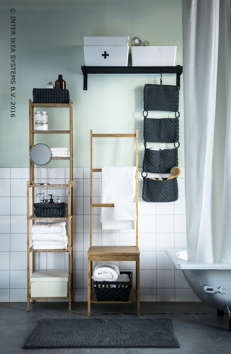 Ikea godmorgon eclairage salle de bain salle de bains - Ikea eclairage salle de bain ...