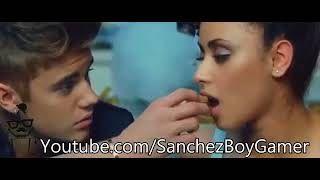 https://www.youtube.com/watch?v=WG78fzKJiuE Justin Bieber  Eclipse  Best Song of JB 2017newOfficial Music Video New Song 2017   JM Dany Music https://www.facebook.com/junaid.jedy.12 https://twitter.com/Xedyknives https://account.microsoft.com/profile/ https://mail.google.com/mail/u/0/#inbox
