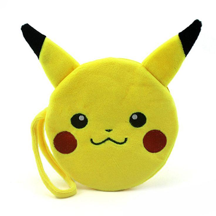 Ny produkt i onlineshoppen -  pokemon plånboks....    Finns på  http://solpanelerna.kina-import.se/products/pokemon-planboksmjukis?utm_campaign=social_autopilot&utm_source=pin&utm_medium=pin