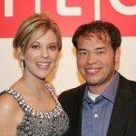 Jon Gosselin divorce Kate Gosselin - http://imagelaughter.com/jon-gosselin-divorce-kate-gosselin
