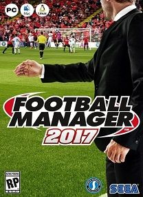Take control of your favourite football team in Football Manager 2017, the most realistic and immersive football management game to date. It's the closest thing to doing the job for real! With over 2,500 real clubs to manage and over 500,000 real footballers and staff to sign, Football Manager 2017 elevates you into a living, breathing world of football management with you at the centre.