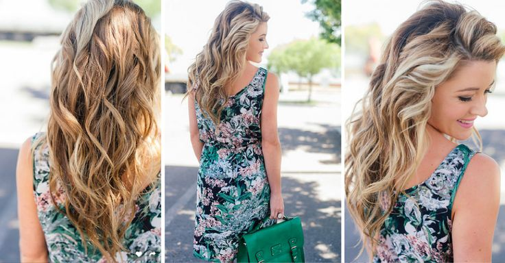 Your natural beach hair day, with these three ranges #somersetmall  Read the full entry on our blog http://somersetmall.co.za/blog/natural-beach-hair-day-three-ranges/