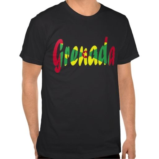 ==> reviews          	Grenada Flag T-shirts           	Grenada Flag T-shirts today price drop and special promotion. Get The best buyShopping          	Grenada Flag T-shirts Review on the This website by click the button below...Cleck Hot Deals >>> http://www.zazzle.com/grenada_flag_t_shirts-235218744667621199?rf=238627982471231924&zbar=1&tc=terrest