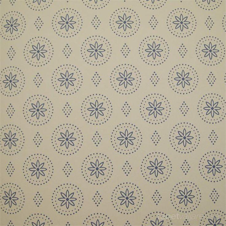 New Classic wallpaper BoråsTapeter