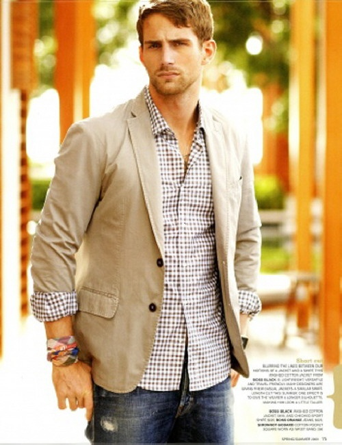 17 best images about style inspiration on pinterest for Untucked dress shirt with tie