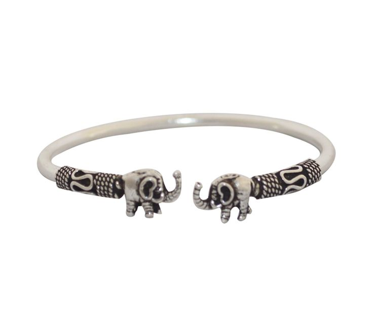 Like if you want to buy silver bangles online then you have to search relevant brand name that deals in silver bangles.