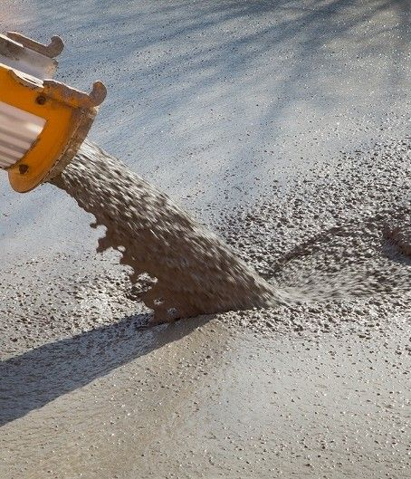 Concrete manufactured at a batching plant or factory or which is also referred to as pre-mixed concrete is known as Ready mix Concrete. For more details log on http://www.concretedevelopments.com/