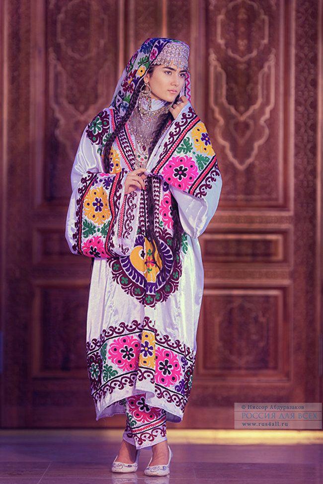 звездами картинки с узбекскими платьями бесплатно широкоформатные