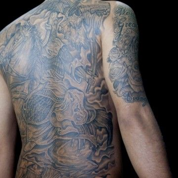Which is the best tattoo removal method    Claritas Laser Clinic likewise Does Hair Removal Cream Damaged Tattoos   Skin Arts in addition 16 best images about Tattoo Removal on Pinterest   Laser hair additionally 17 Terbaik ide tentang Tattoo Entfernen Creme di Pinterest furthermore Natural Tattoo Removal  May 2014 likewise Tattoo Entfernung Creme Kaufen billigTattoo Entfernung Creme besides Tattoo Removal Cream   eBay as well PhD Student Develops Painless Tattoo Removal Cream   Mental Floss in addition 97 best images about Styles on Pinterest   Hairstyle for long hair additionally Tattoo removal cream could hit market soon   WTVR likewise 17 Terbaik ide tentang Tattoo Entfernen Creme di Pinterest. on tattoo removal cream mit