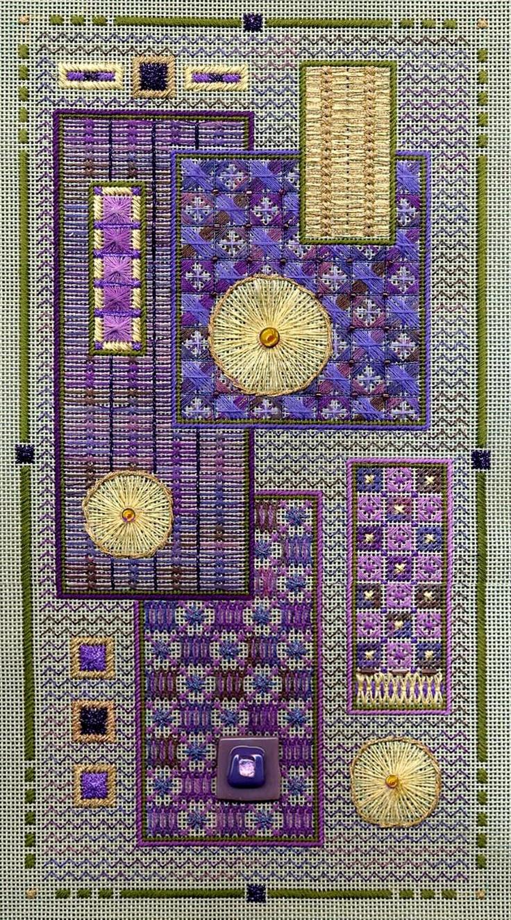 Best canvas work needlepoint cross stitch patterns