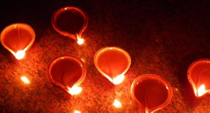 Diwali Lights Picture13