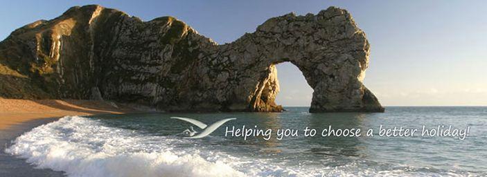 Zw Engeland bij jurassic coast. Dorsetcoastalcottages.com Zie visit-dorset.com voor info over Reid en verblijf.  Je kan hier mooie stenen en fossielen vinden, succes gegarandeerd.