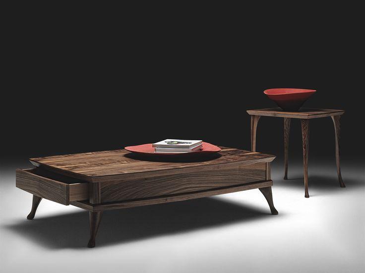 Statu Coffeetable #casa #casafurniture #coffeetable