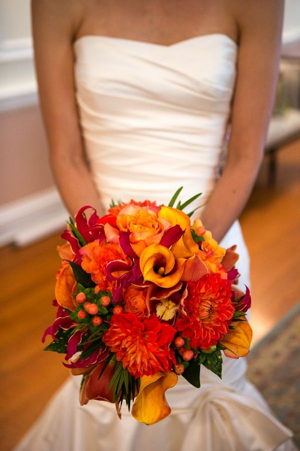 fall wedding bouquets 11514 best bouquets images on branches bridal 4020