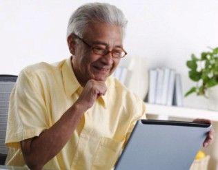Gestione dei conguagli delle pensioni interessate dalla rivalutazione: http://www.lavorofisco.it/gestione-dei-conguagli-delle-pensioni-interessate-dalla-rivalutazione.html