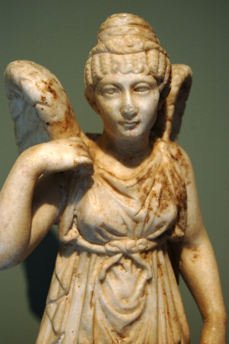 26 Best Images About Ancient Greek Gods Week 5 On