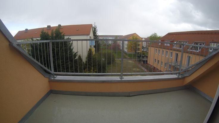 #Erstbezug  #Dachgeschoß  #Mietwohnung  #Lutherstadt Wittenberg  #Wannenbad, Wohnküche,  #Berlin -  #Britz #Berlin.Bln24.de #BerlinImmobilienDüsseldorf #ferienwohnungen.bln24.de #wohnung.bln24.de #Berlin.Bln24.de #Berlin-Wohnungen.Bln24.de #instagram.com/thomasfishergmx.eu  #youtube.com/channel/UCjGsYwS0ojyq8SyF5Em94yw #pinterest.com/fisher7527 #twitter.com/ThomasF52122022