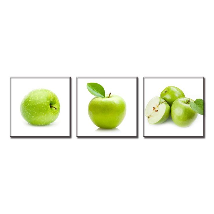 3 Pcs/Set Discount Framed Painting Still Life Canvas Print Green Apples Modern Wall Paintings Wall Art Top Home Decoration    Compare Best Price for 3 Pcs/Set Discount Framed Painting Still Life Canvas Print Green Apples Modern Wall Paintings Wall Art Top Home Decoration product. Here we will provide the information of finest and low cost which integrated super save shipping for 3 Pcs/Set Discount Framed Painting Still Life Canvas Print Green Apples Modern Wall Paintings Wall Art Top Home…