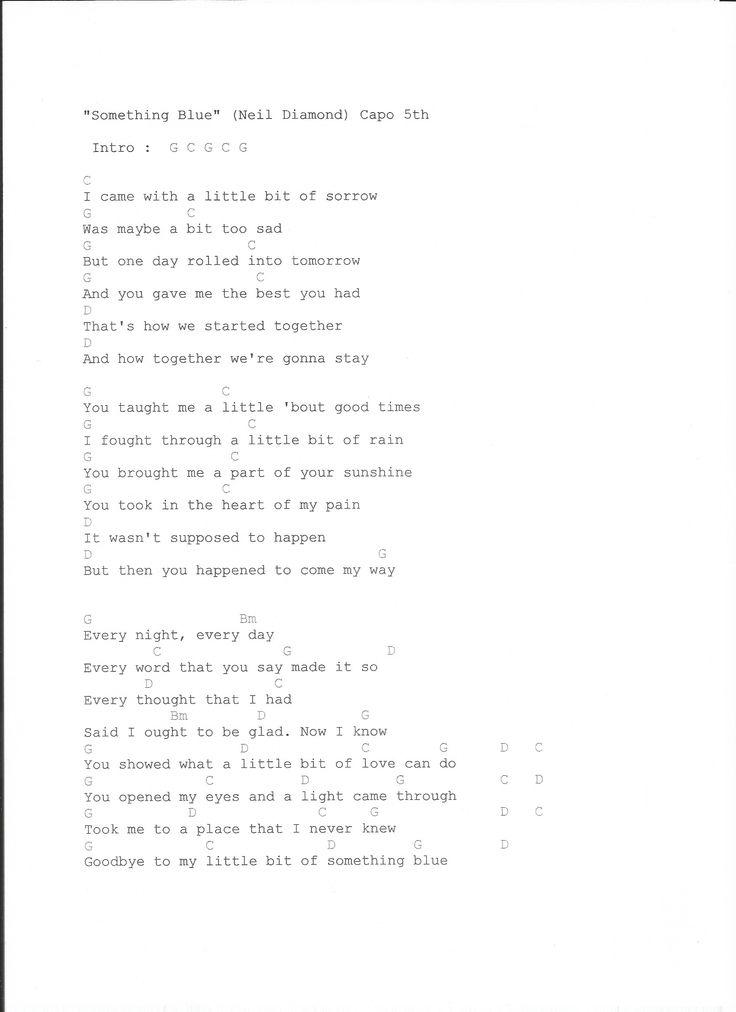 Sheryl Crow - Diamond Road Lyrics   MetroLyrics