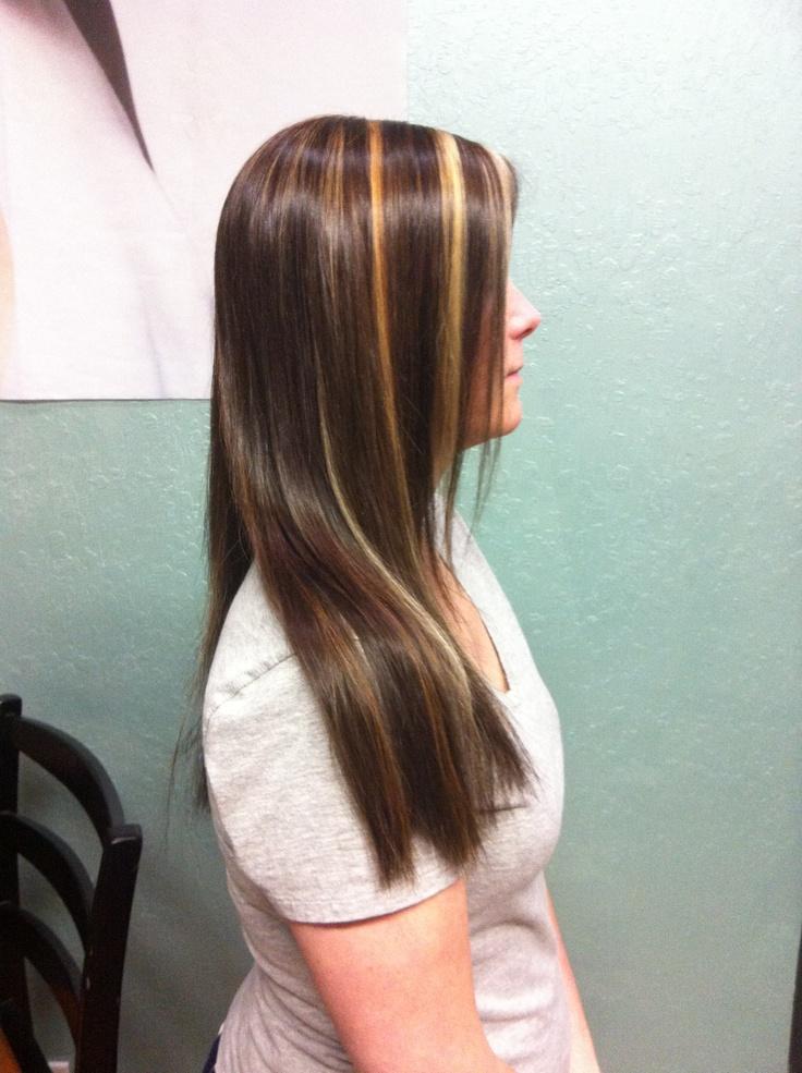 Hair Extensions Denton 83