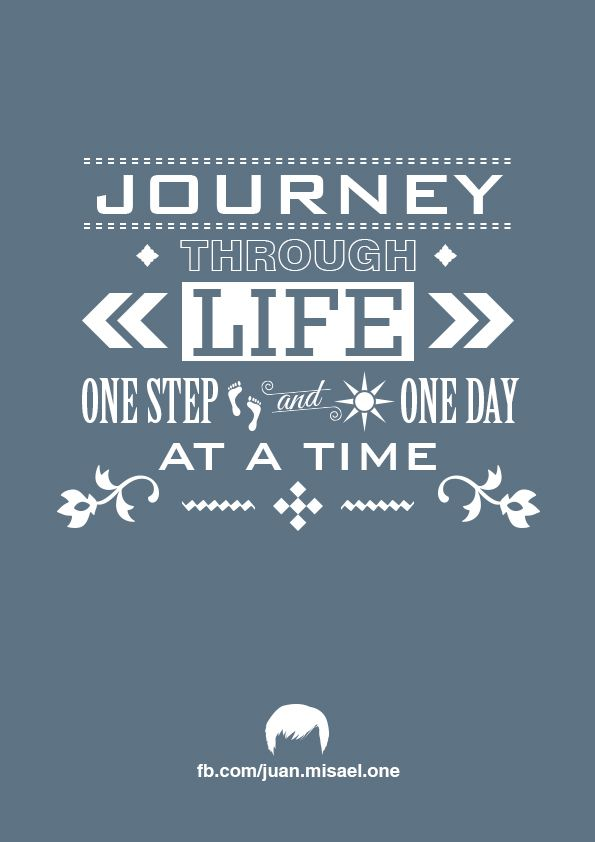 72 best images about one step1 on pinterest motivational