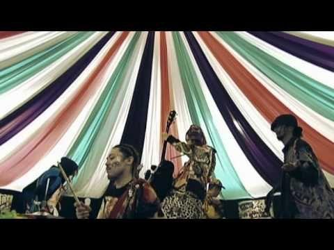 雅-miyavi- / 素晴らしきかな、この世界-WHAT A WONDERFUL WORLD-