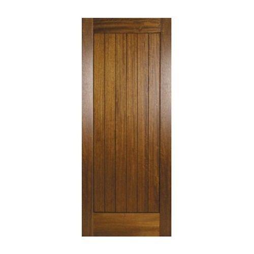 External-Wooden-Door-WATERFORD-Cottage-Hard-Wood-Front-Vertical-Panel-M-T
