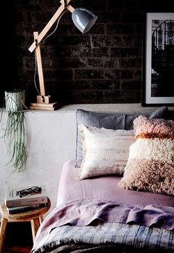 The latest style trends, and clever ideas to make your house a home | Home Beautiful Magazine Australia