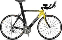 BikePedia - 2006 Scott CR1 Plasma Team - 2014 Cannondale CAAD10 Black Inc
