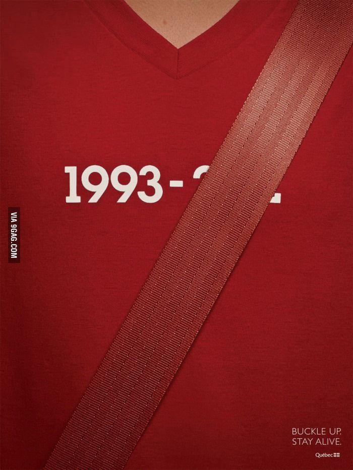 Best Pictures Brillent Car Insurance Ad Popular Hint Although