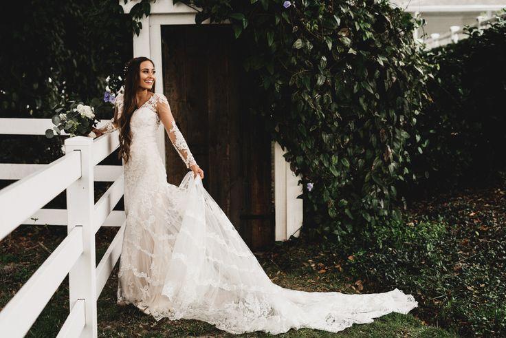 Vintage Wedding Dresses Florida: 25+ Best Ideas About Marcus Johns On Pinterest