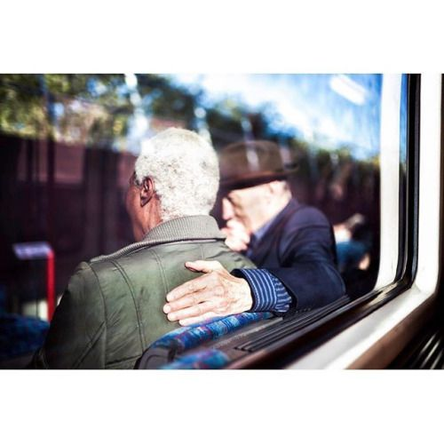 This shot was captured by SPi member Alan Schaller @alan_schaller. #SPi_Colour is this weeks theme. We want to see your best street photography shot in colour. Tag them #SPi_Colour and follow @streetphotographyinternational for your chance to be featured. via Street Photography Int. on Instagram - #photographer #photography #photo #instapic #instagram #photofreak #photolover #nikon #canon #leica #hasselblad #polaroid #shutterbug #camera #dslr #visualarts #inspiration #artistic #creative…