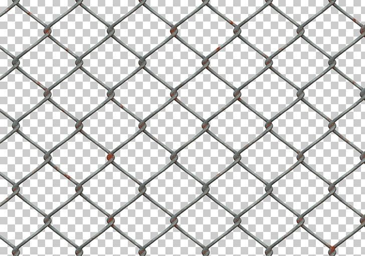 Mesh Wire Fence Chain Link Fencing Png Angle Area Barbed Wire Barbwire Cha Angle Area Barbed Barbwire Cha Chain Link Fence Wire Mesh Fence Fence