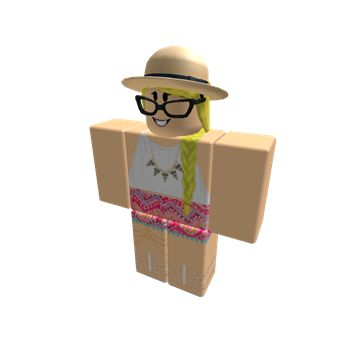 18 best Roblox clothes idea images on Pinterest | Avatar Character ideas and Character outfits