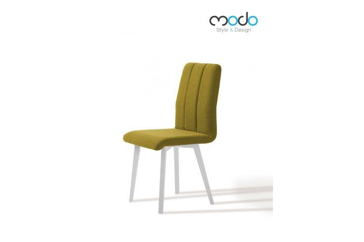 krzeslo-scandy-styl-skandynawski-z-tkaniny-na-drewnianych-nogach.jpg (1200×800)