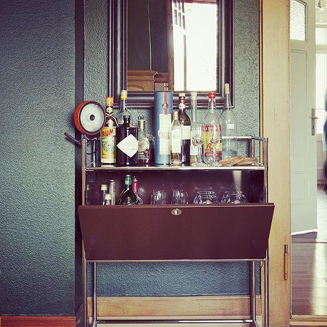 System4 Als Bar Moebel Furniture Furnituredesign Moebeldesign